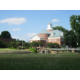 Area Attractions Wingate University