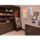 Guest Suite Shop