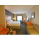 1 Habitacion Suite con cama King