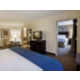 Holiday Inn Express & Suites Moultrie, Ga Executive 2-room Suite