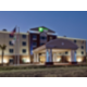 Holiday Inn Express & Suites Moultrie, Ga Exterior Feature