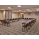 Holiday Inn Express & Suites Moultrie, Ga Meeting Room