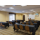 Host your conference in our spacious Meeting Room