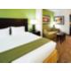 King Bed Suite with Queen Sleeper Sofa