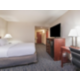 ADA/Handicapped accessible Guest Room