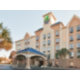 Holiday Inn Express & Suites Murrells Inlets (Myrtle Beach Area)