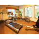 We offer a variety of machines to ensure you have a great workout!