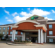 Welcome to the Best Hotel in Nacogdoches