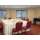 Sunset Room-304 sq ft meeting space