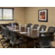 Boardroom Room seats 10 people- free WiFi