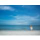 Explore Naples Beaches at the Paradise Coast