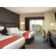 Two Queen Beds Standard Room