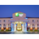 Holiday Inn Express Natchitoches Scenery / Landscape