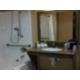 Single Bed Guest Room / Handi Cap Bathroom