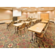 Two Meeting Rooms to Suit Your Needs