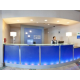 Welcome to Holiday Inn Express & Suites Norfolk Airport