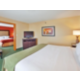 Multi Room Suites For Extra Privacy