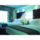 Standard Two Queen Bed Suite