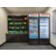 Vending Area/ Suite Shop