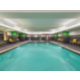 Guest Swimming Pool