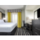 ADA/Handicapped accessible King Suite