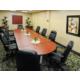 The Ferguson Boardroom