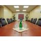 Ferguson Boardroom
