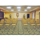 Meeting Room (theatre style)