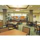 Breakfast Area - Great Room