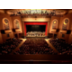 North Bay Capital Center Theatre