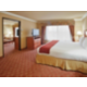 Holiday Inn Express & Suites Oakland Airport - King Bed, Whirlpool
