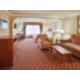 Holiday Inn Express & Suites Oakland Airport - Junior Suite