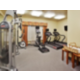 Holiday Inn Express & Suites Oakland Airport - Fitness Center