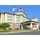 Welcome to your home away from home in beautiful North Ocean City