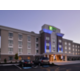 Welcome to Holiday Inn Express & Suites West Ocean City