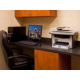 Holiday Inn Express Lake Okeechobee Guest Business Center