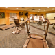 Holiday Inn Express Lake Okeechobee Cardio Center