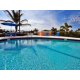 Holiday Inn Express Lake Okeechobee Swimming Pool