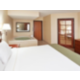 Two Room King Jacuzzi Suite