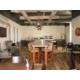 Newly Renovated Breakfast Lounge