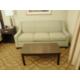 King bed with Pullout Sofa