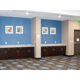 Meeting Room: Holiday Inn Express & Suites Oklahoma City Hotel I35
