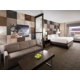 Our suites are perfect for business or weekend getaway in OKC