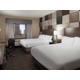 Comfort perfect for business or pleasure in Oklahoma City