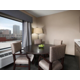 Executive Suite Dining