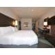 2 Bedroom King Suite