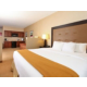 King Executive Suite With Wetbar