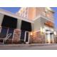Johnny's Italian Steakhouse Room Service