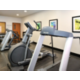 Fitness Center just minutes from Village Pointe Shopping Mall