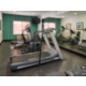 Fitness Center within minutes from Elkhorn